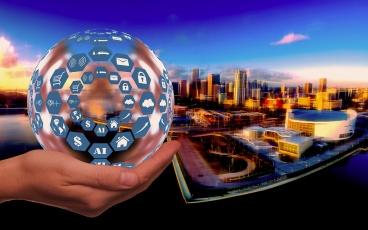 Quản lý thiết bị IoT: Nó là gì và tại sao bạn cần nó?